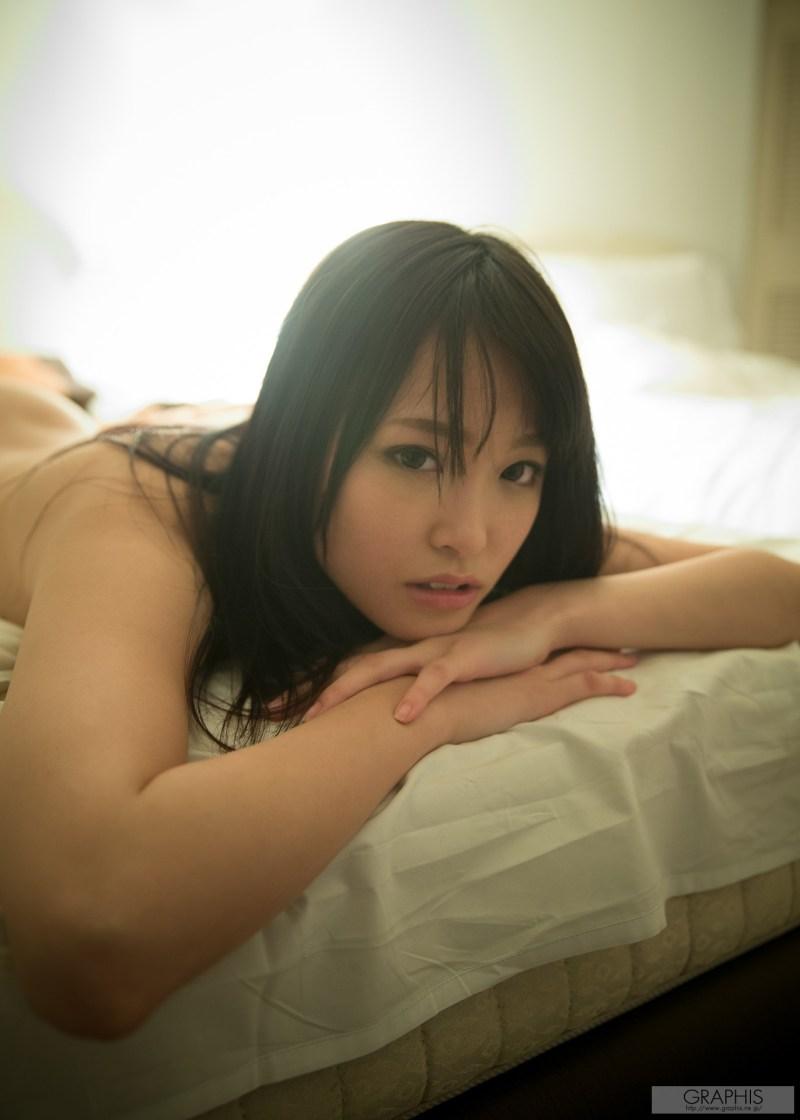 JAV-Idol-Ai-Yuzuki-leaked-nude-019-by-ohfree.net_ JAV Idol Ai Yuzuki 柚月あい nude sexy photos leaked part1