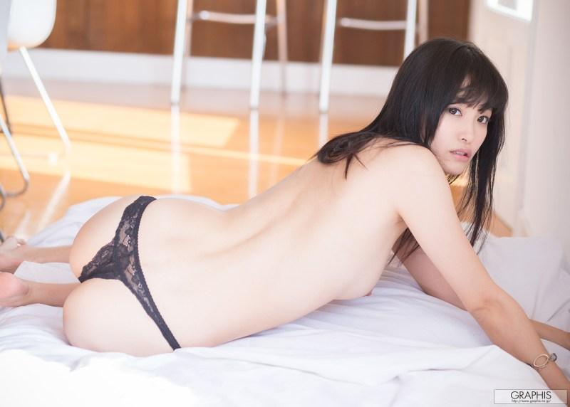 JAV-Idol-Ai-Yuzuki-leaked-nude-042-by-ohfree.net_ JAV Idol Ai Yuzuki 柚月あい nude sexy photos leaked part1