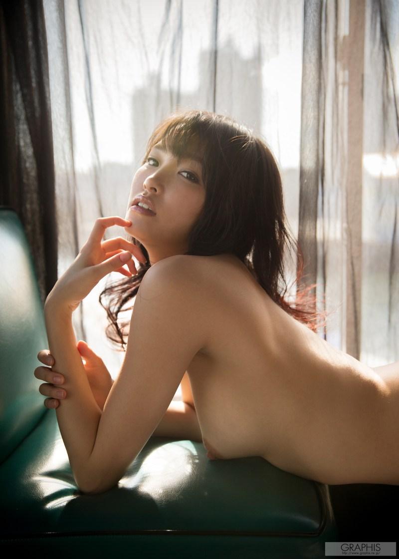 JAV-Idol-Ai-Yuzuki-leaked-nude-046-by-ohfree.net_ JAV Idol Ai Yuzuki 柚月あい nude sexy photos leaked part1