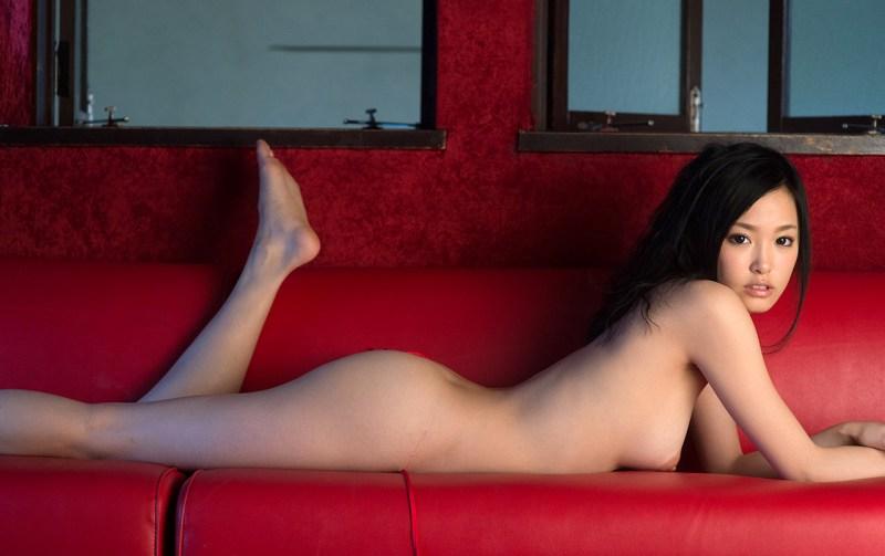 JAV-Idol-Ai-Yuzuki-leaked-nude-093-by-ohfree.net_ JAV Idol Ai Yuzuki 柚月あい nude sexy photos leaked part1