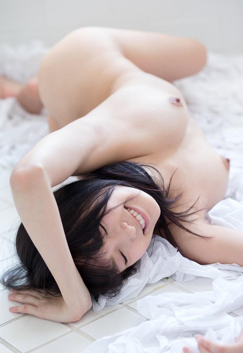 JAV-Idol-Ai-Yuzuki-leaked-nude-094-by-ohfree.net_ JAV Idol Ai Yuzuki 柚月あい nude sexy photos leaked part1