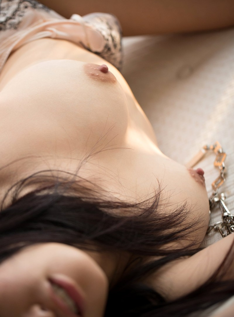 JAV-Idol-Ai-Yuzuki-leaked-nude-096-by-ohfree.net_ JAV Idol Ai Yuzuki 柚月あい nude sexy photos leaked part1