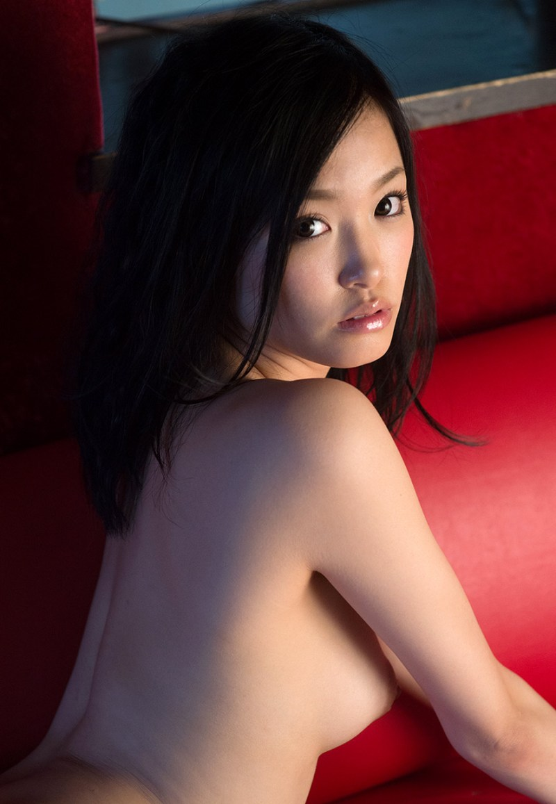 JAV-Idol-Ai-Yuzuki-leaked-nude-102-by-ohfree.net_ JAV Idol Ai Yuzuki 柚月あい nude sexy photos leaked part1
