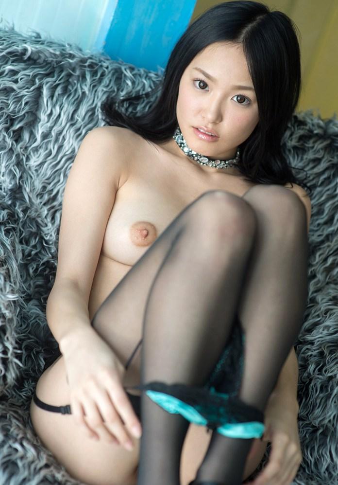 JAV-Idol-Ai-Yuzuki-leaked-nude-110-by-ohfree.net_ JAV Idol Ai Yuzuki 柚月あい nude sexy photos leaked part2