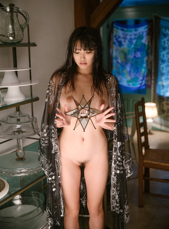 JAV-Idol-Ai-Yuzuki-leaked-nude-121-by-ohfree.net_ JAV Idol Ai Yuzuki 柚月あい nude sexy photos leaked part2