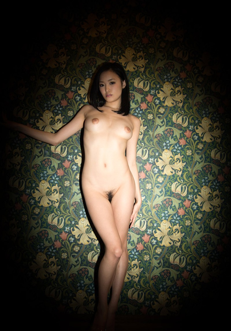 JAV-Idol-Ai-Yuzuki-leaked-nude-126-by-ohfree.net_ JAV Idol Ai Yuzuki 柚月あい nude sexy photos leaked part2