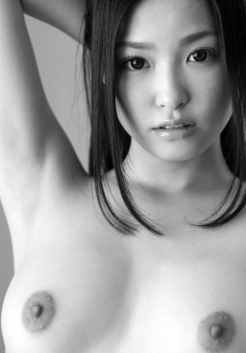 JAV-Idol-Ai-Yuzuki-leaked-nude-145-by-ohfree.net_ JAV Idol Ai Yuzuki 柚月あい nude sexy photos leaked part2