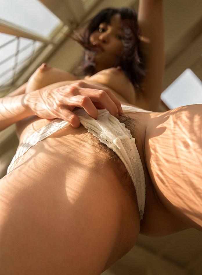 JAV-Idol-Ai-Yuzuki-leaked-nude-172-by-ohfree.net_ JAV Idol Ai Yuzuki 柚月あい nude sexy photos leaked part2
