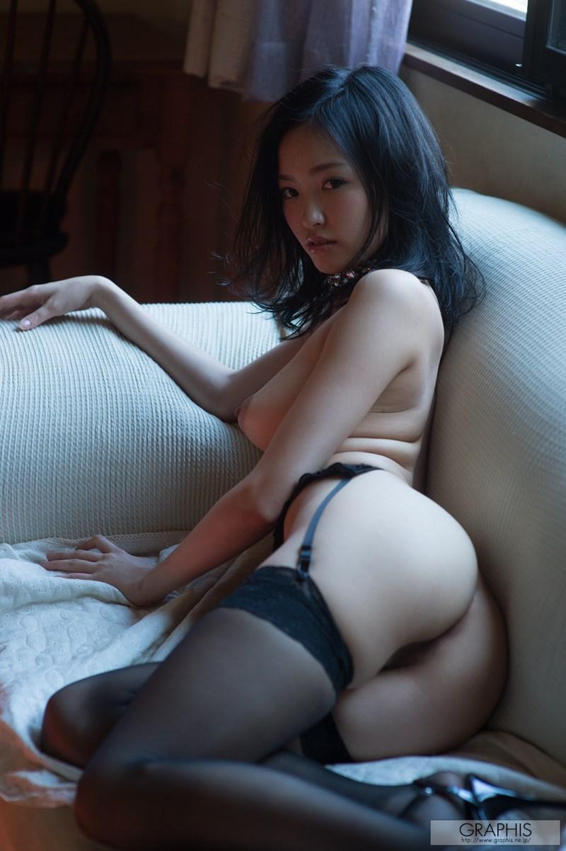 JAV-Idol-Ai-Yuzuki-leaked-nude-194-by-ohfree.net_ JAV Idol Ai Yuzuki 柚月あい nude sexy photos leaked part2