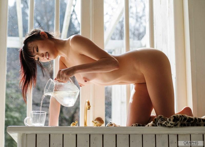 JAV-Idol-Ai-Yuzuki-leaked-nude-197-by-ohfree.net_ JAV Idol Ai Yuzuki 柚月あい nude sexy photos leaked part2