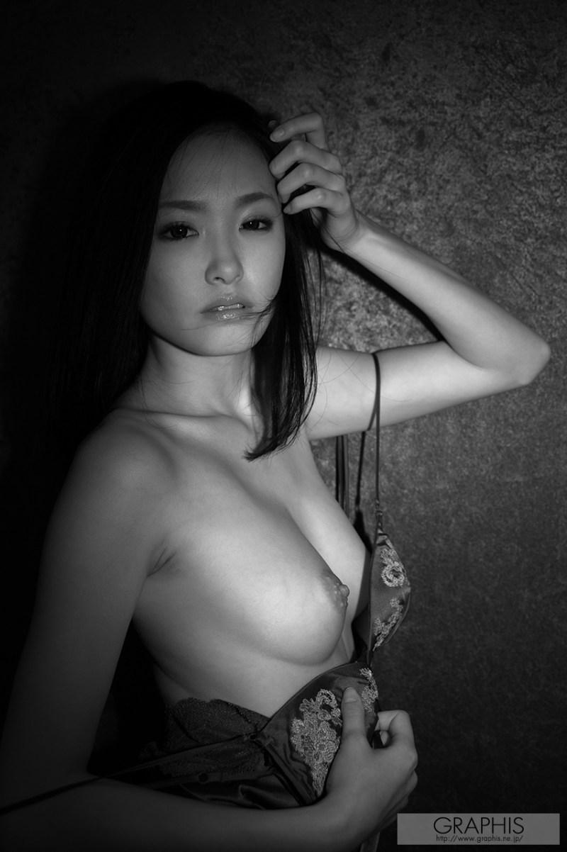 JAV-Idol-Ai-Yuzuki-leaked-nude-204-by-ohfree.net_ JAV Idol Ai Yuzuki 柚月あい nude sexy photos leaked part2