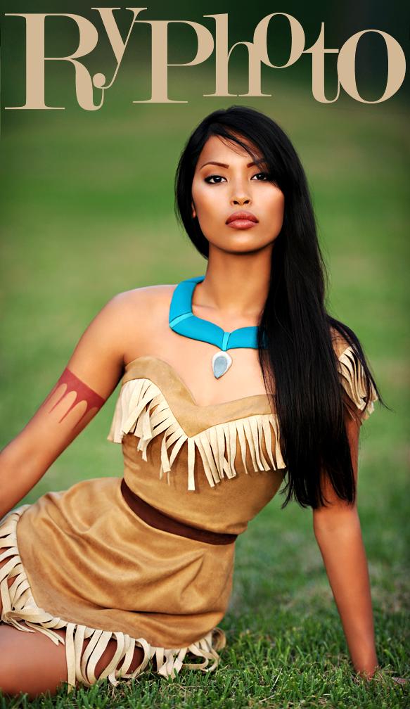 Sherri-Tiara-Lansang-nude-021-by-ohfree.net_ Filipina glamor model Sherri Tiara Lansang nude sexy photos leaked