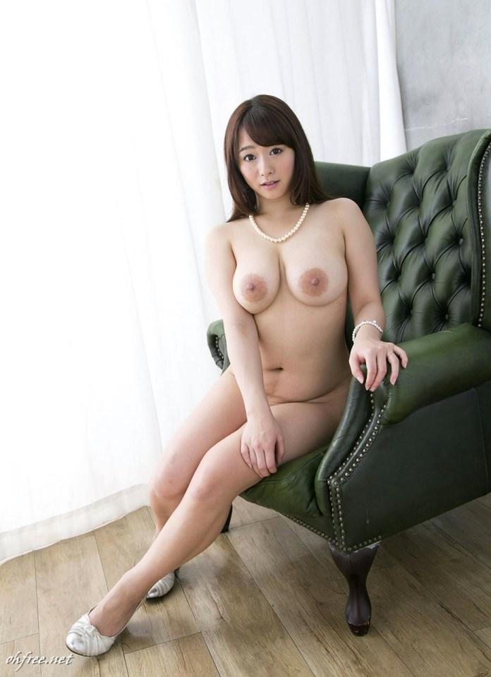 AV-idol-Marina-Shiraishi-016-by-ohfree.net_ Japanese film actress, singer, and AV idol Marina Shiraishi 白石 茉莉奈