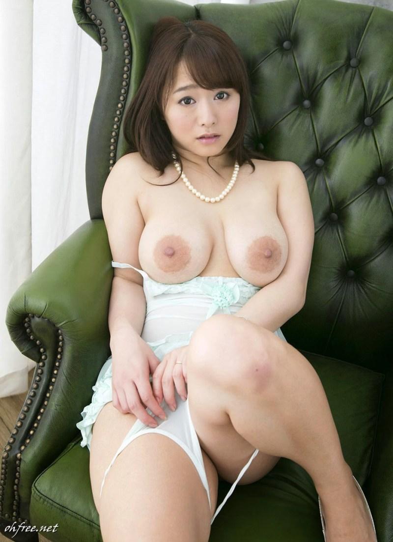 AV-idol-Marina-Shiraishi-021-by-ohfree.net_ Japanese film actress, singer, and AV idol Marina Shiraishi 白石 茉莉奈