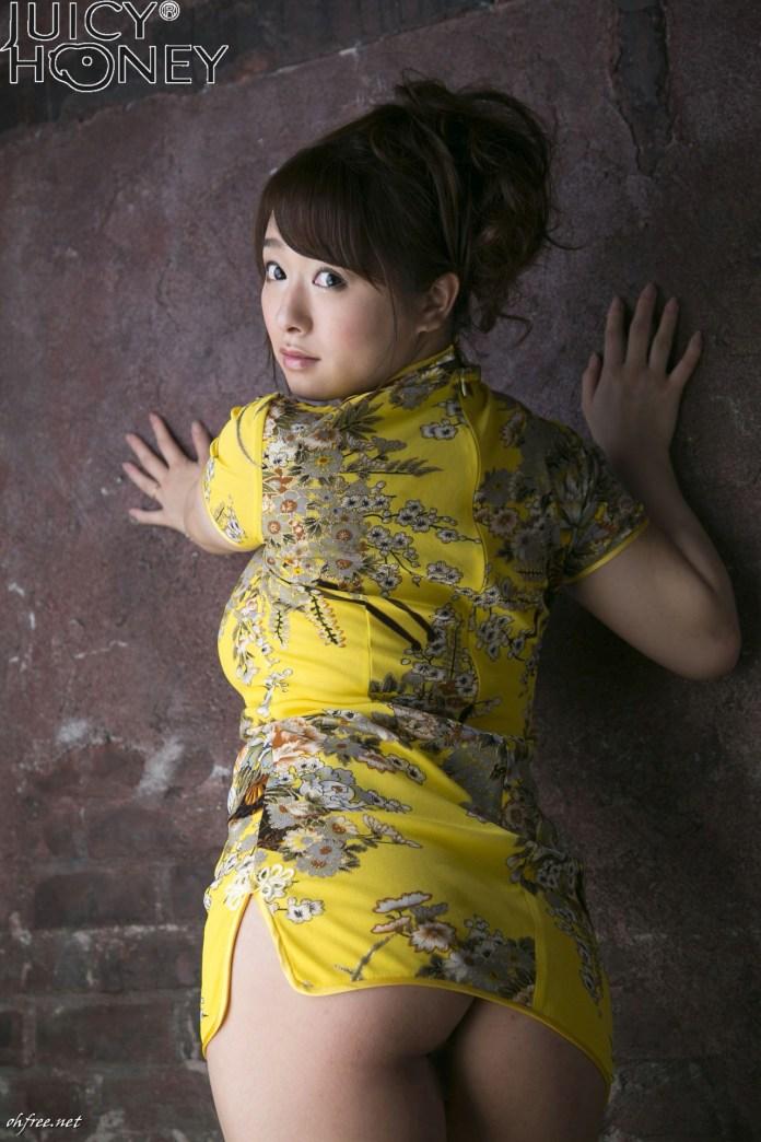 AV-idol-Marina-Shiraishi-032-by-ohfree.net_ Japanese film actress, singer, and AV idol Marina Shiraishi 白石 茉莉奈