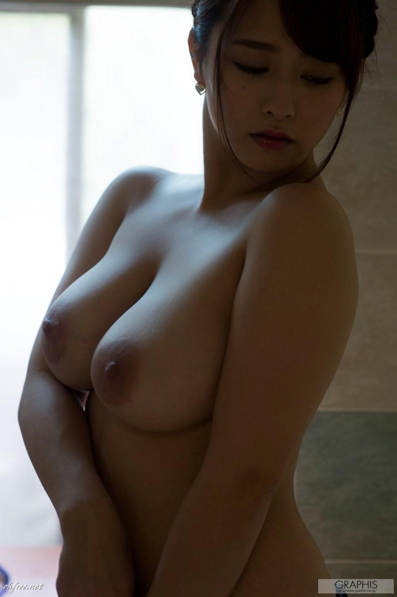 AV-idol-Marina-Shiraishi-043-by-ohfree.net_ Japanese film actress, singer, and AV idol Marina Shiraishi 白石 茉莉奈