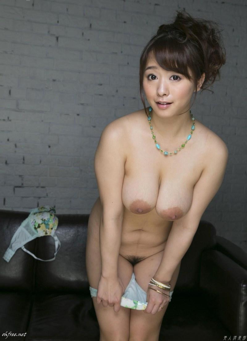 AV-idol-Marina-Shiraishi-054-by-ohfree.net_ Japanese film actress, singer, and AV idol Marina Shiraishi 白石 茉莉奈