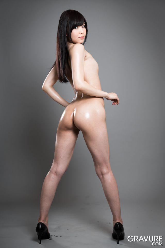 Japanese-av-idol-Shino-Aoi-by-shopbeo.com-002 Japanese av idol Shino Aoi 碧しの 碧志乃 碧詩乃 nude sexy photos leaked