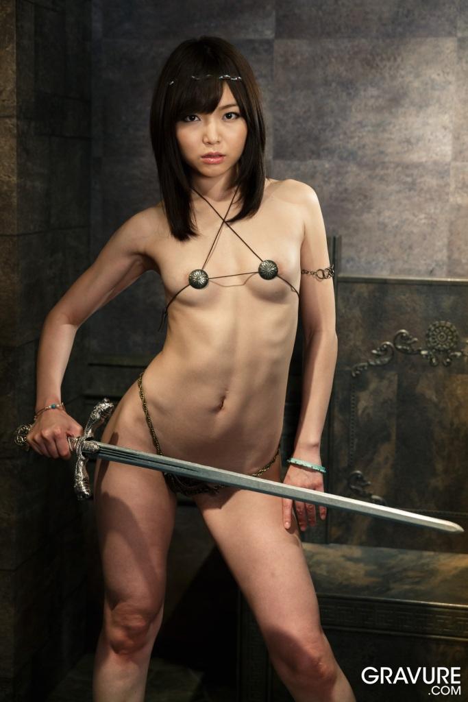 Japanese-av-idol-Shino-Aoi-by-shopbeo.com-017 Japanese av idol Shino Aoi 碧しの 碧志乃 碧詩乃 nude sexy photos leaked