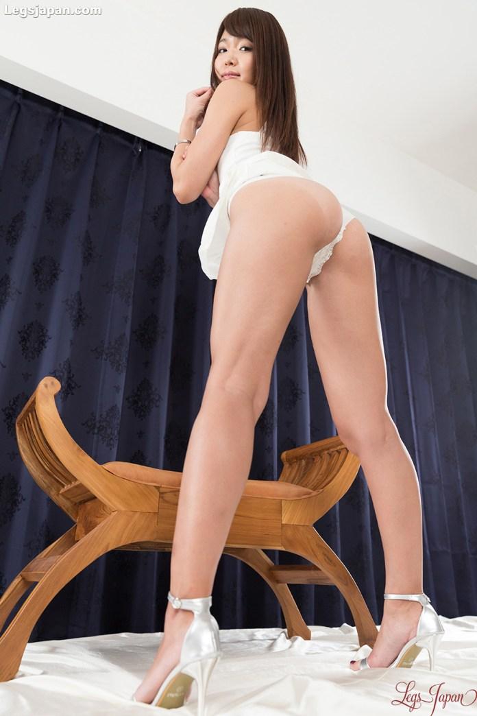 Japanese-av-idol-Shino-Aoi-by-shopbeo.com-024 Japanese av idol Shino Aoi 碧しの 碧志乃 碧詩乃 nude sexy photos leaked
