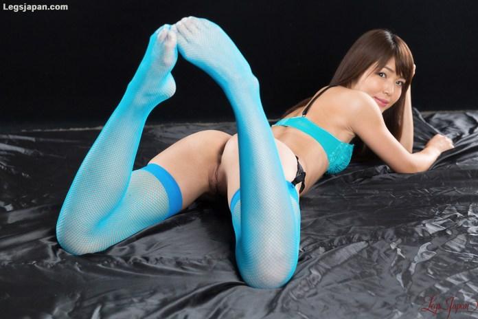 Japanese-av-idol-Shino-Aoi-by-shopbeo.com-027 Japanese av idol Shino Aoi 碧しの 碧志乃 碧詩乃 nude sexy photos leaked