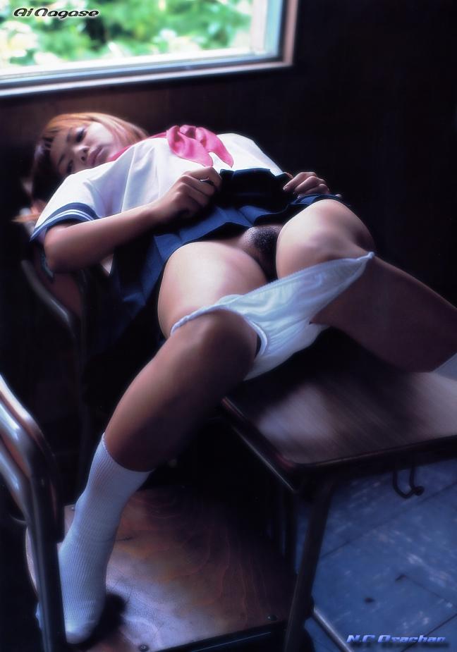 Japanese-pornstar-Ai-Nagase-016-by-ohfree.net_ Japanese pornstar Ai Nagase 長瀬 愛 leaked nude sexy photos