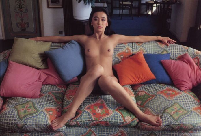 Kimiko-Nakayama-leaked-nude-sexy-012-by-ohfree.net_ Japanese actress 中山貴美子 さん Kimiko Nakayama leaked nude sexy