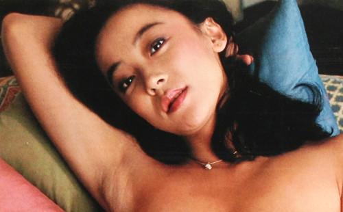 Kimiko-Nakayama-leaked-nude-sexy-019-by-ohfree.net_ Japanese actress 中山貴美子 さん Kimiko Nakayama leaked nude sexy