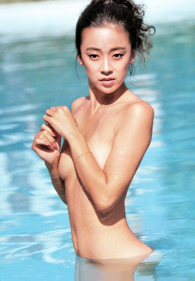 Kimiko-Nakayama-leaked-nude-sexy-024-by-ohfree.net_ Japanese actress 中山貴美子 さん Kimiko Nakayama leaked nude sexy