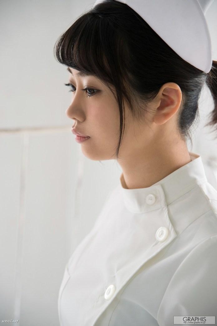 Japanese-av-idol-Suzu-Harumiya-001-from-sexvcl.net_ Japanese av idol Suzu Harumiya 春宮すず naked sexy photos leaked