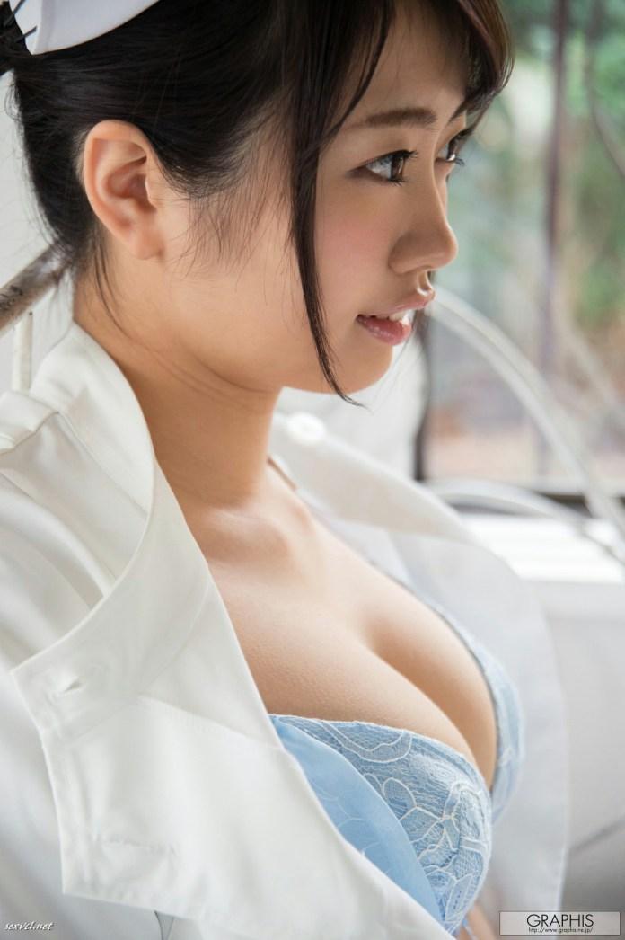 Japanese-av-idol-Suzu-Harumiya-006-from-sexvcl.net_ Japanese av idol Suzu Harumiya 春宮すず naked sexy photos leaked