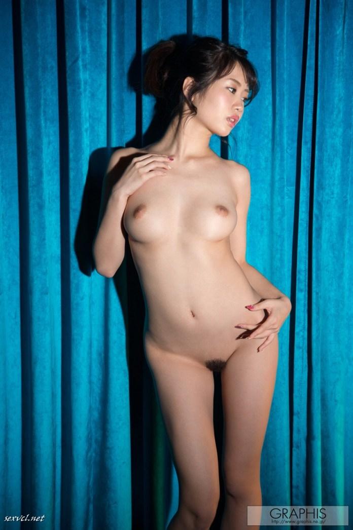 Japanese-av-idol-Suzu-Harumiya-021-from-sexvcl.net_ Japanese av idol Suzu Harumiya 春宮すず naked sexy photos leaked