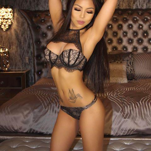 Filipina-model-Jane-Yumul-nude-010-from-sexvcl.net_ Filipina model Jane Yumul nude sexy photos leaked