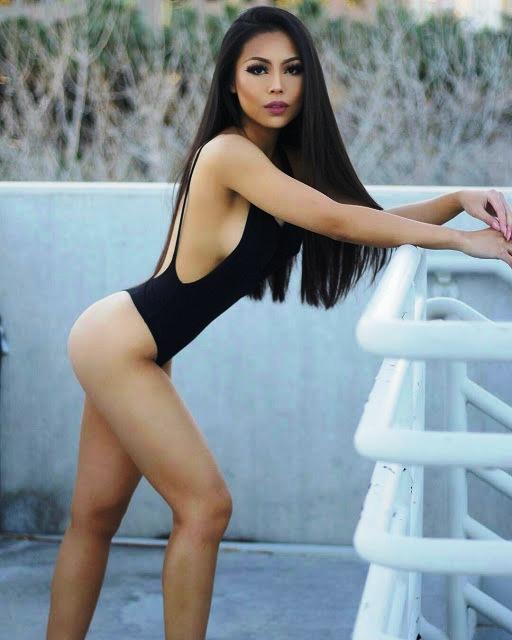 Filipina-model-Jane-Yumul-nude-022-from-sexvcl.net_ Filipina model Jane Yumul nude sexy photos leaked