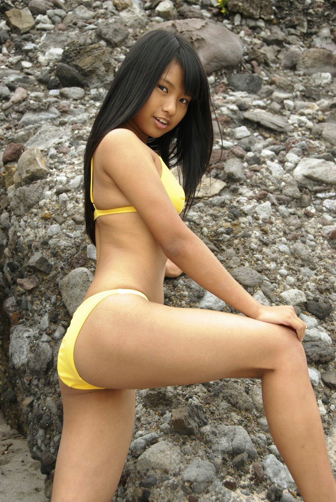 Gravure-idol-Erena-Yumemoto-leaked-nude-043-www.sexvcl.net_ Gravure idol Erena Yumemoto leaked nude sexy