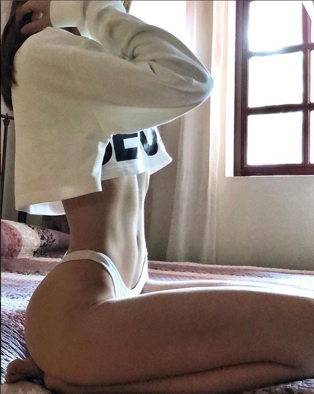 Cathryn-Li-nude-sexy-leaked-004-www.sexvcl.net_ Former Miss Malaysia, fitness model Cathryn Li nude sexy leaked