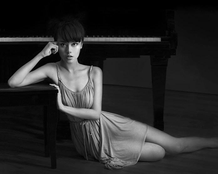 Cathryn-Li-nude-sexy-leaked-012-www.sexvcl.net_ Former Miss Malaysia, fitness model Cathryn Li nude sexy leaked