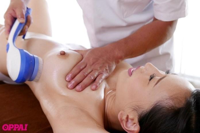 Ai-Sayama-nude-sexy-leaked-027-www.sexvcl.net_ Japanese AV Idol model 佐山愛 Ai Sayama nude sexy leaked