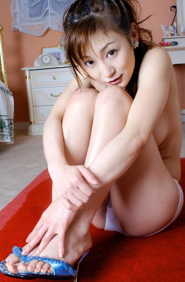 Retired-JAV-Idol-Mako-Katase-018-www.sexvcl.net_ Retired JAV Idol Mako Katase 片瀬まこ nude sexy leaked