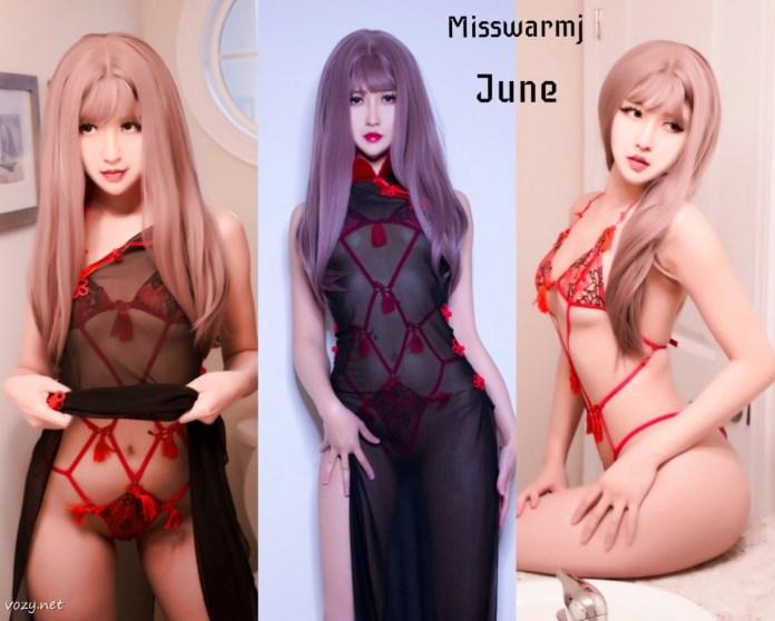cosplayer-Misswarmj-nude-sexy-leaked-www.vozsex.com-045 Japanese cosplayer Misswarmj nude sexy leaked