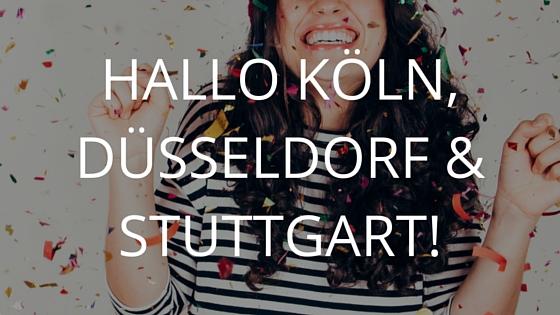 160108-BLOG_HALLO-KÖLN-DÜSSELDORF-STUTTGART