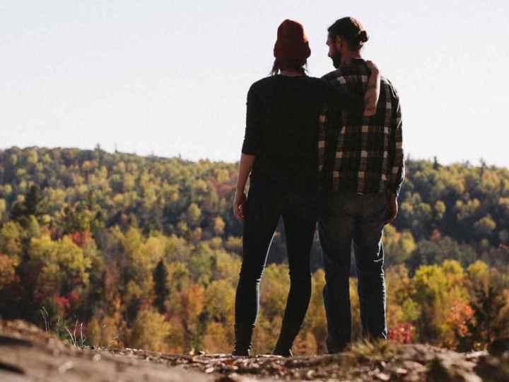 Herbst-Dates