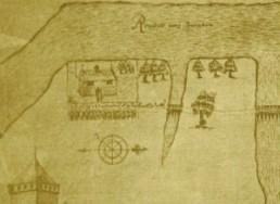 SSR_map_detail.FB