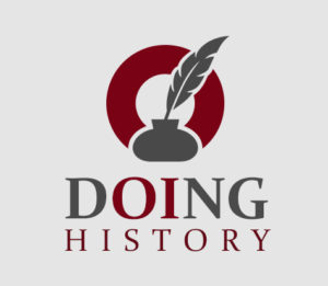 Doing History: Reconceiving Biography - Omohundro Institute
