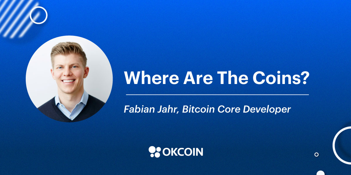 Fabian_Where-are-the-coins-