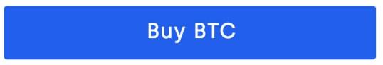 Buy bitcoin OKCoin