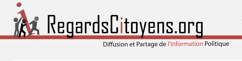 Open Legislative Data Conference, Paris, July 6th-7th – Open