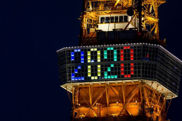 tokyo_tower_special_lightup_invitation_for_2020_olympic_games_on_march_2013