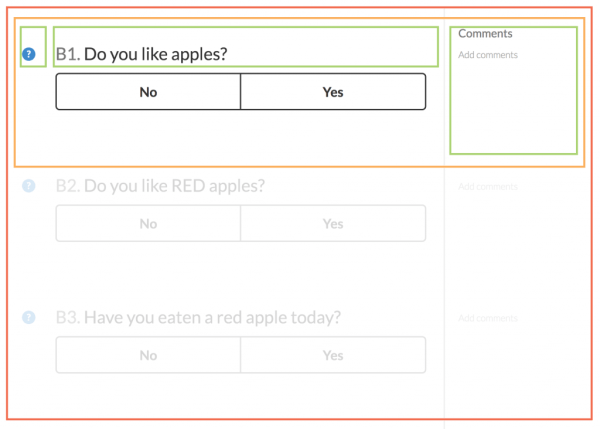 apples_composed