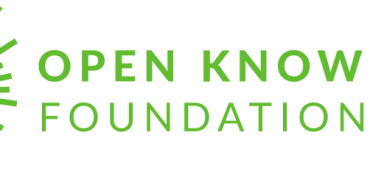 Open Knowledge Foundation Blog